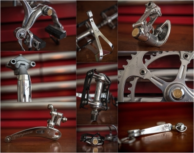 sb6398-sbdu-ilkeston-reynolds-753r-campagnolo-super-record-50th-anniversary-after-cleaning
