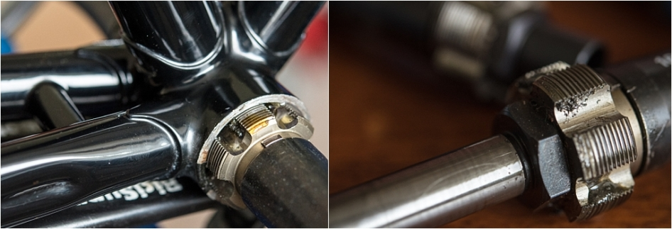sb6398-sbdu-ilkeston-reynolds-753r-campagnolo-super-record-50th-anniversary-bb-shell-thread-chasing