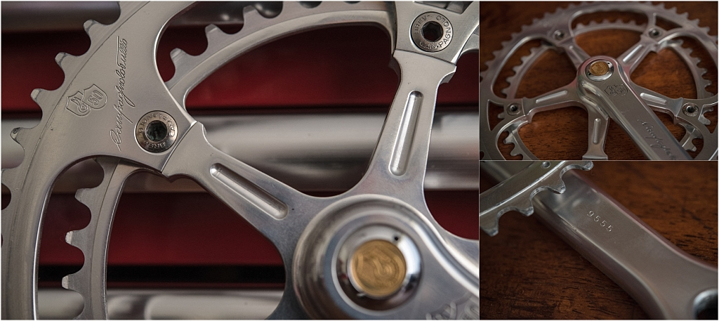 sb6398-sbdu-ilkeston-reynolds-753r-campagnolo-super-record-50th-anniversary-chainset-after