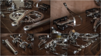 sb6398-sbdu-ilkeston-reynolds-753r-campagnolo-super-record-50th-anniversary-cleaning-so-far