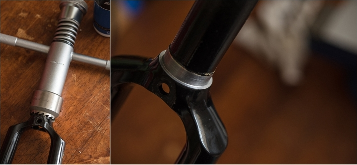 sb6398-sbdu-ilkeston-reynolds-753r-campagnolo-super-record-50th-anniversary-crown-race-cutting