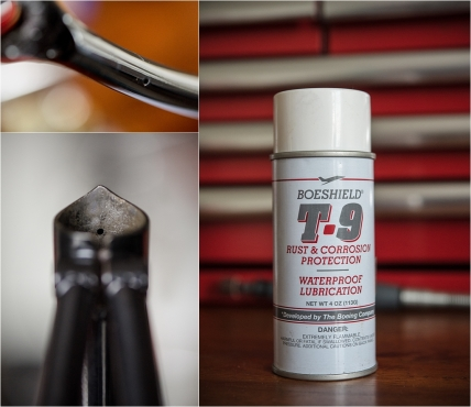 sb6398-sbdu-ilkeston-reynolds-753r-campagnolo-super-record-50th-anniversary-frame-saver