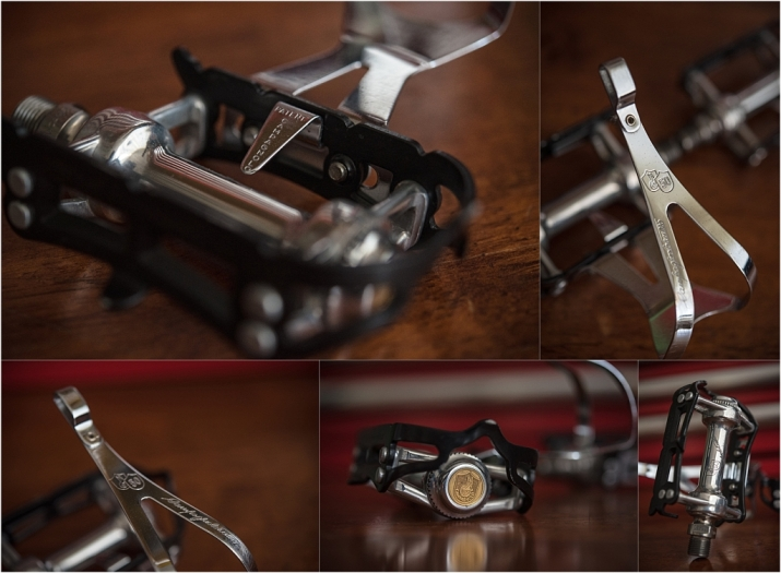 sb6398-sbdu-ilkeston-reynolds-753r-campagnolo-super-record-50th-anniversary-pedals-after