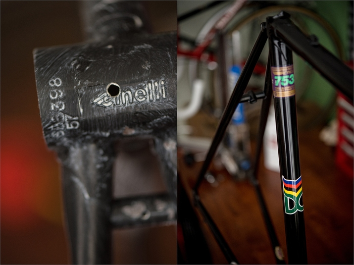sb6398-sbdu-ilkeston-reynolds-753r-campagnolo-super-record-50th-anniversary-polished-frame
