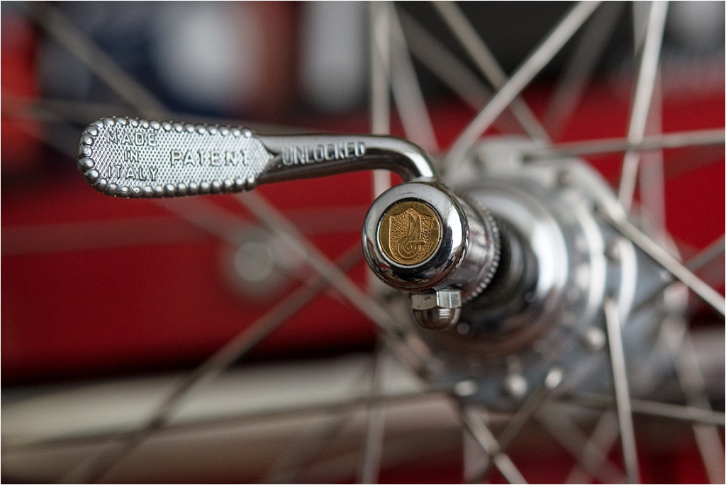 sb6398-sbdu-ilkeston-reynolds-753r-campagnolo-super-record-50th-anniversary-qrs-after
