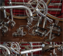 sb6398-sbdu-ilkeston-reynolds-753r-campagnolo-super-record-50th-anniversary-ready-to-build