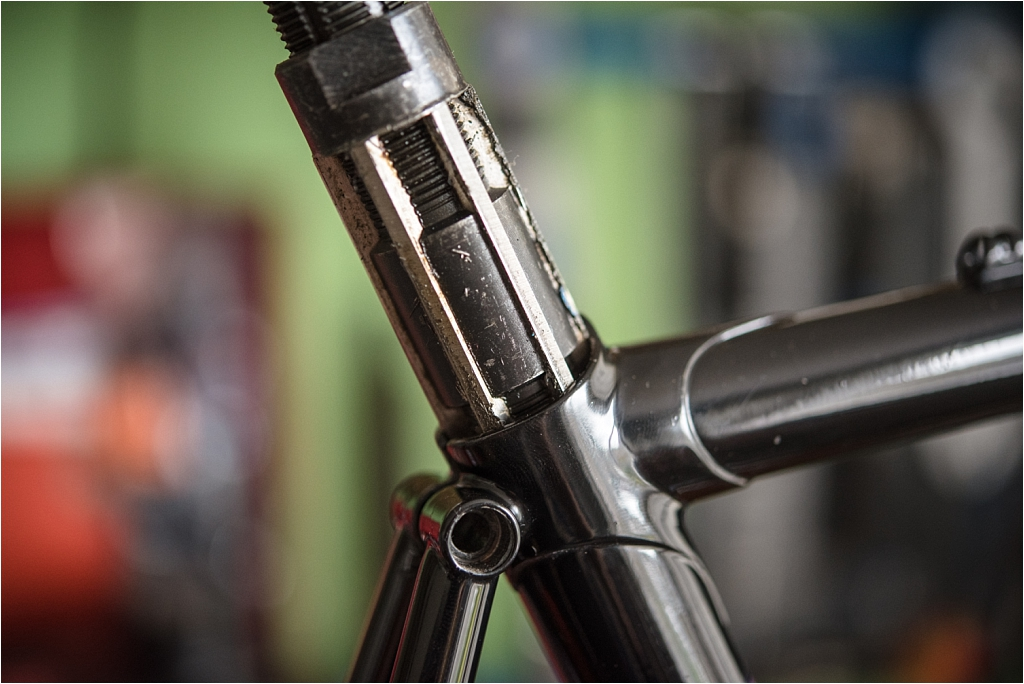 sb6398-sbdu-ilkeston-reynolds-753r-campagnolo-super-record-50th-anniversary-seat-tube-reaming