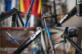 sb6398-sbdu-ilkeston-reynolds-753r-campagnolo-super-record-50th-anniversary-taps