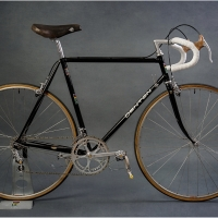 SB6398 Reynolds 753R and Campagnolo Super Record 50th Anniversary